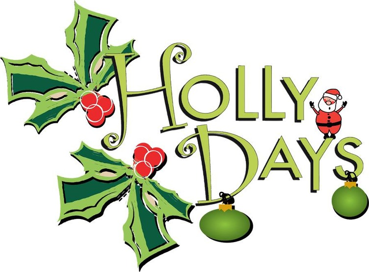 Holly Days! - Great Lakes Ace Hardware Store