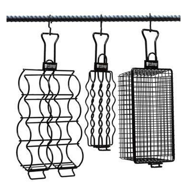 Pit Barrel Cooker 3 Hanger Value Pack - Great Lakes Ace Hardware Store