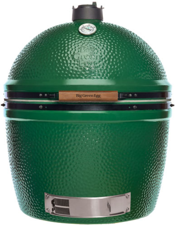 Big Green Egg XXLarge EGG Grill - Great Lakes Ace Hardware Store