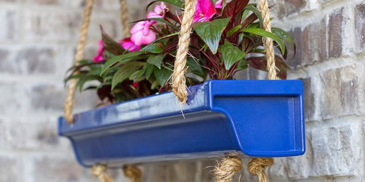 DIY Make Your Own Planter - Great Lakes Ace Hardware Store
