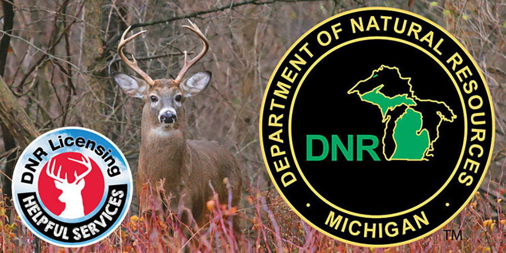 DNR Licensing - Great Lakes Ace Hardware Store