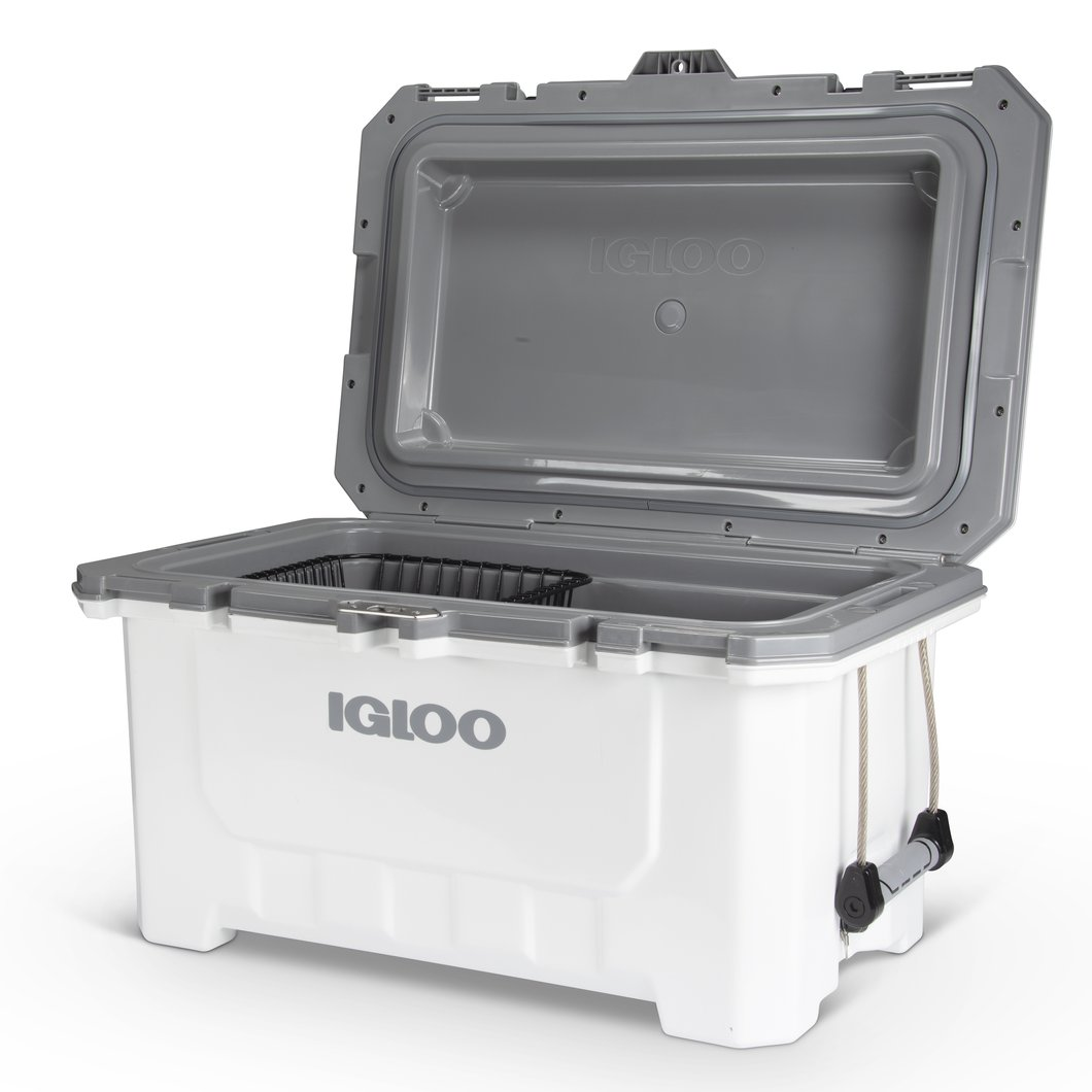 Igloo IMX Cooler