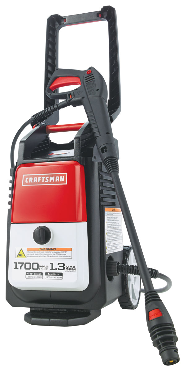 Outdoor Power Equipment - Great Lakes Ace Hardware Store