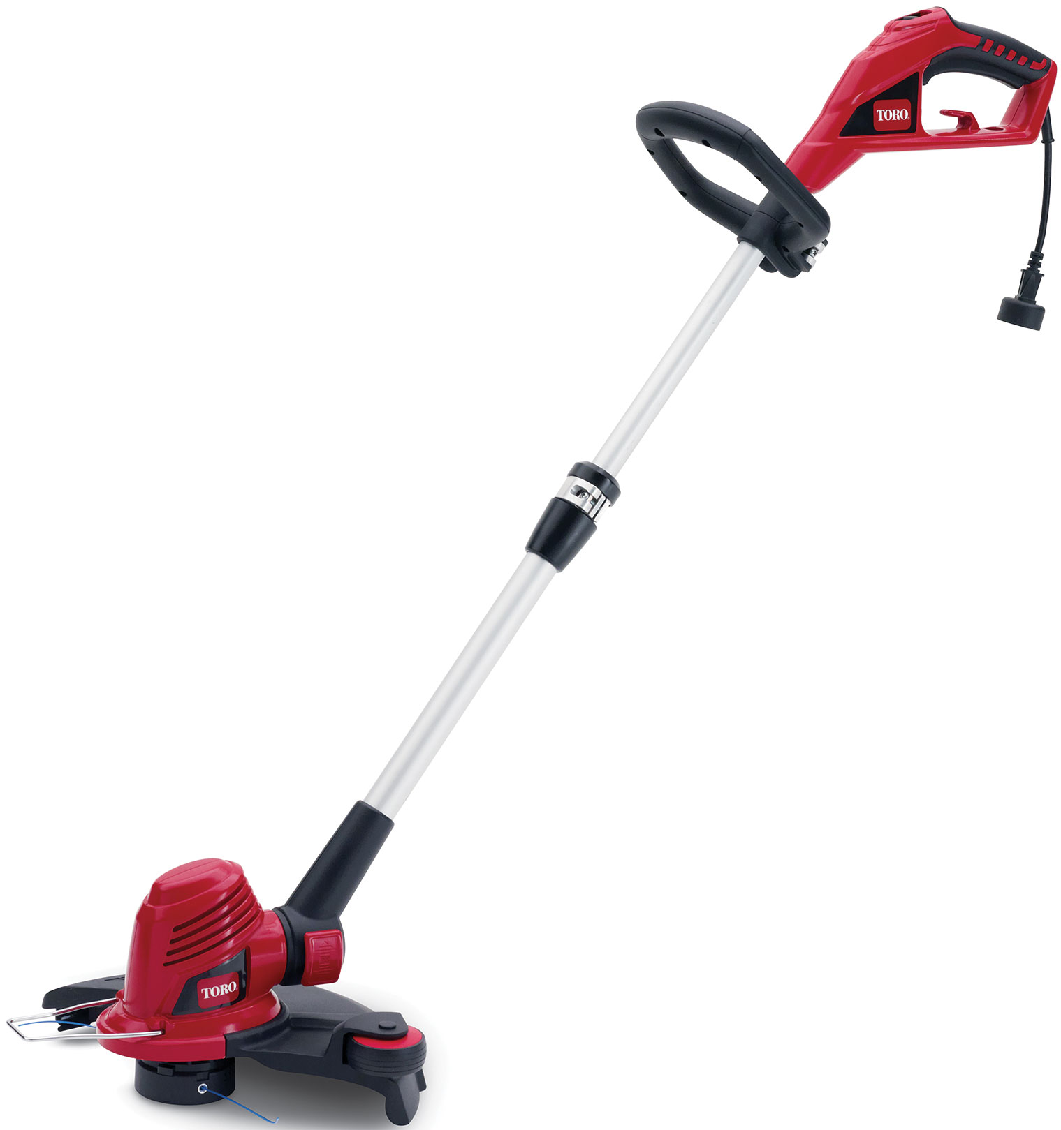 Toro Electric String Trimmer