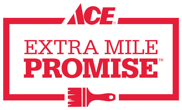 Paint Great Lakes Ace Hardware
