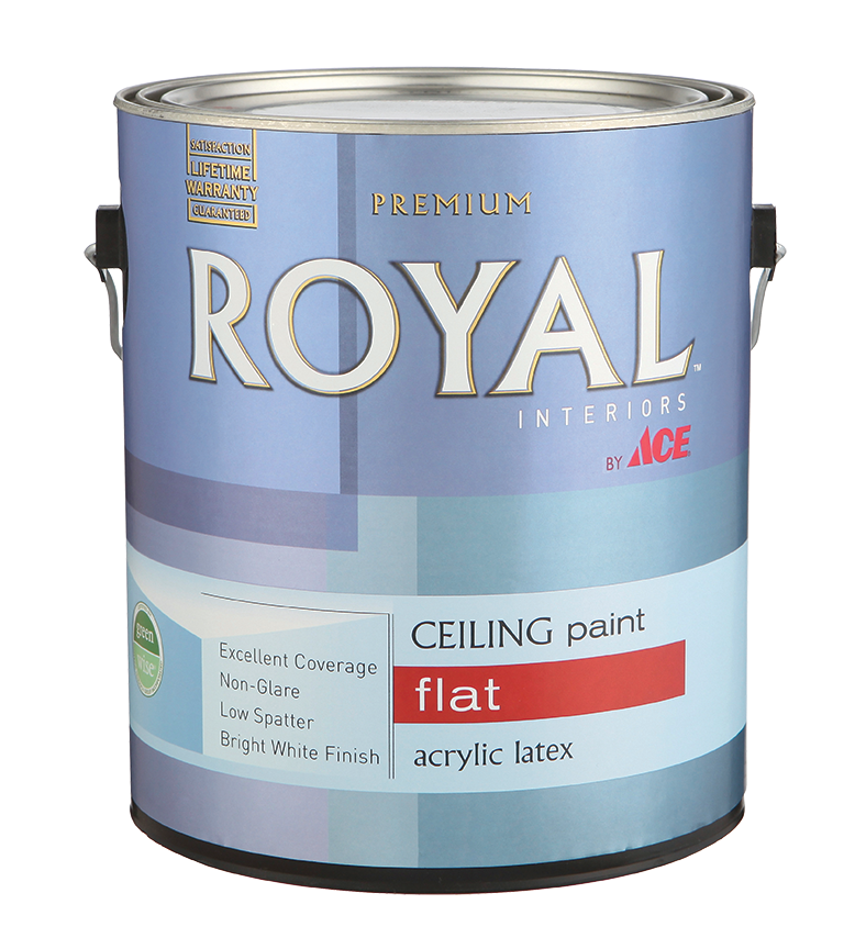 Ace Royal Ceiling