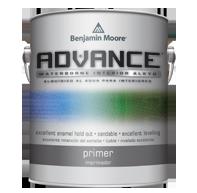 Benjamin Moore Great Lakes Ace Hardware Store