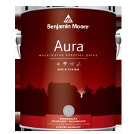 Benjamin moore great lakes ace hardware store for Benjamin moore oil based exterior primer