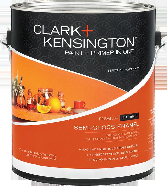 Clark Kensington Great Lakes Ace Hardware Store