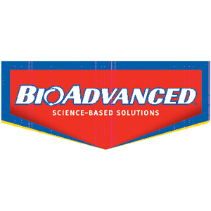 BioAdvanced