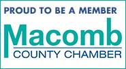 Macomb County Chamber