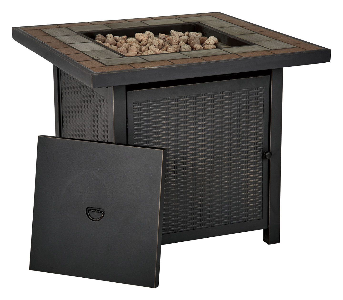 Outdoor Living - Great Lakes Ace Hardware Store on Ace Hardware Fire Pit id=83866