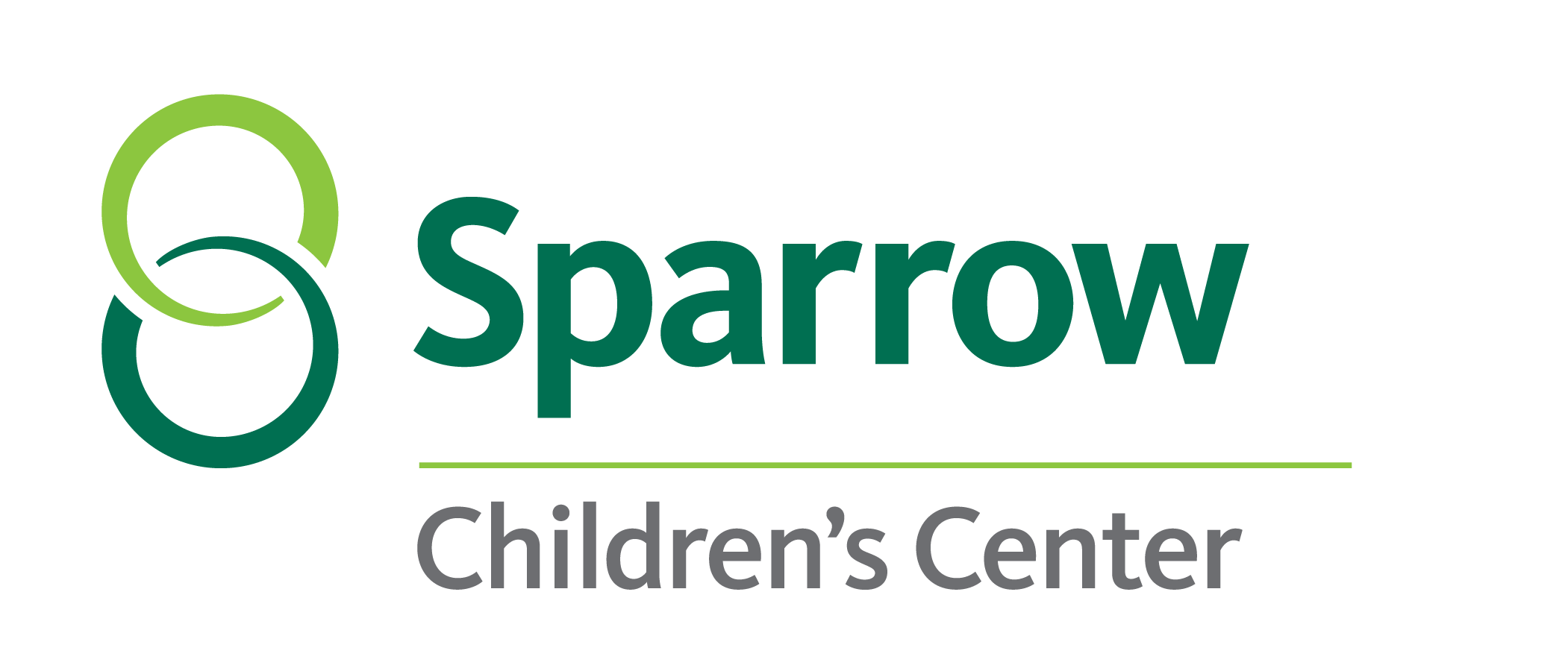 Sparrow Children's Hospital