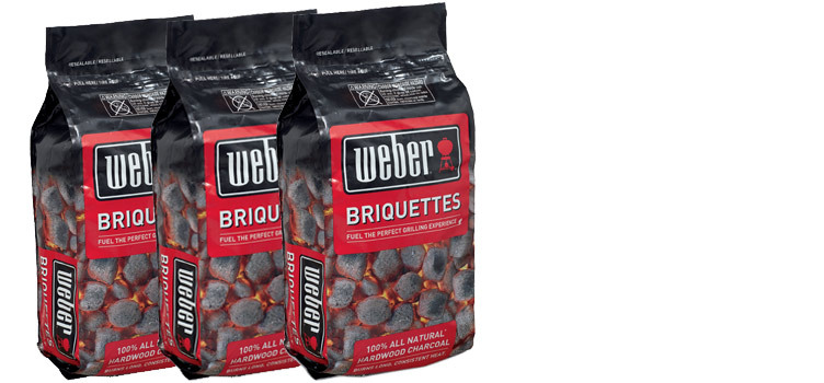 Weber® Charcoal - Great Lakes Ace Hardware Store