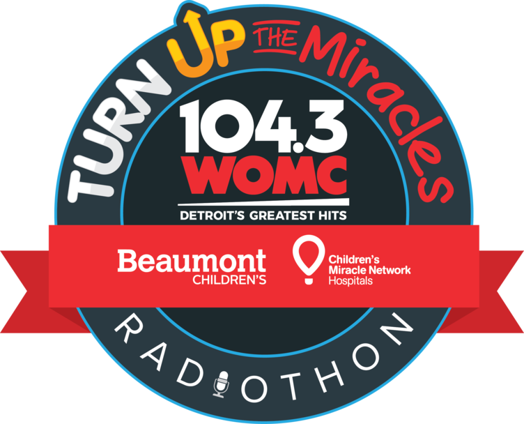 Turn Up the Miracles Radiothon - Great Lakes Ace Hardware Store